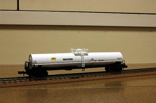 タキ18600