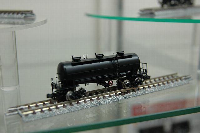 タキ12200