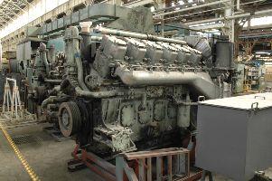 DML61Z