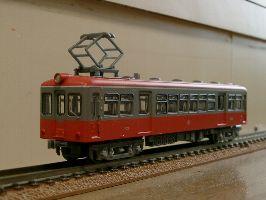 松本電鉄103