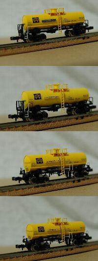 タキ5450