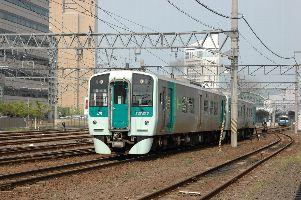 高松〜昭和町