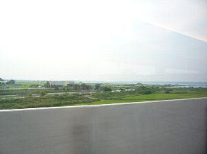 成田スカイアクセス