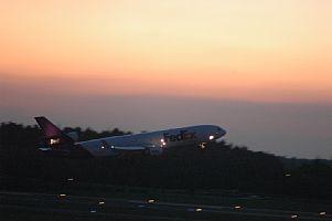MD11F