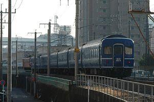 現川〜浦上