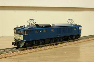 EF64 1031