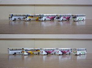 西鉄高速バス