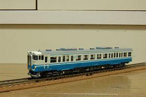 キハ47−1504