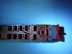 813系TN改造