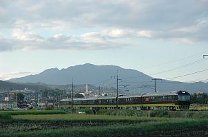 渋川~八木原