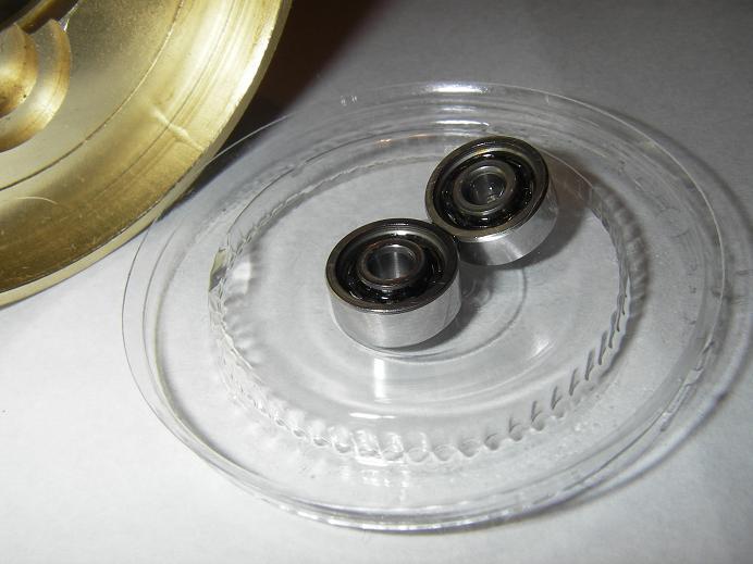 20080316_0.jpg