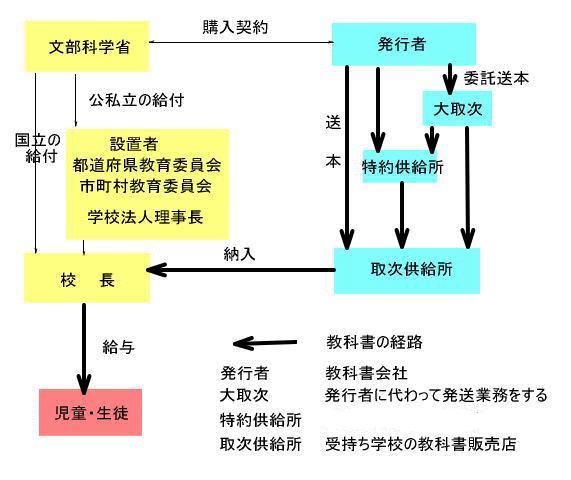 20080328_0.jpg