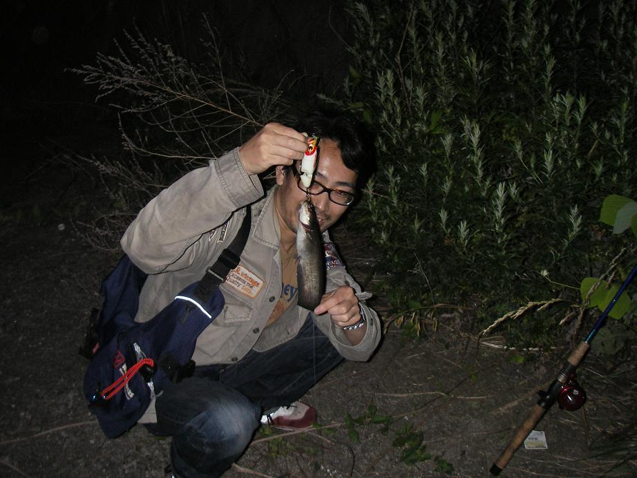20090621_1.jpg