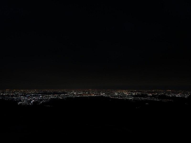 20120109_1.jpg